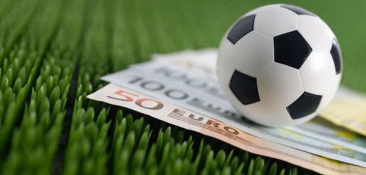 Ставки на футбол - особенности и специфика
