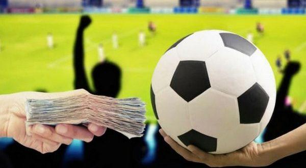 Как правильно делать ставки на футбол? Секреты раскрыты, букмекеры плачут